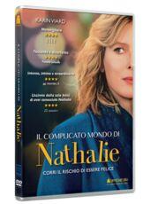 Film Il complicato mondo di Nathalie (DVD) David Foenkinos Stéphane Foenkinos
