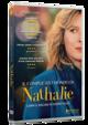 Cover Dvd DVD Il complicato mondo di Nathalie