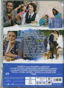 Dog Days (DVD) di Ken Marino - DVD  - 2