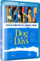 Cover Dvd DVD Dog Days
