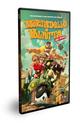 Cover Dvd DVD Mortadello e Polpetta contro Jimmy lo Sguercio