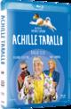 Cover Dvd DVD Achille Tarallo