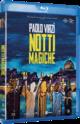 Cover Dvd DVD Notti magiche