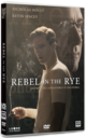 Cover Dvd DVD Rebel in the Rye