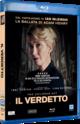 Cover Dvd DVD The Children Act - Il Verdetto