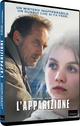 Cover Dvd DVD L'Apparizione