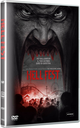Cover Dvd DVD Hell Fest