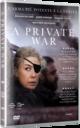 Cover Dvd DVD A Private War