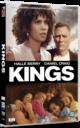 Cover Dvd DVD Kings