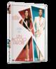 Cover Dvd DVD Un piccolo favore