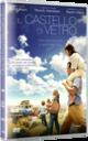 Cover Dvd DVD Il Castello di Vetro
