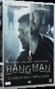 Cover Dvd DVD Hangman - Il Gioco dell'Impiccato
