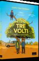 Cover Dvd DVD Tre volti