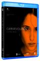 Cover Dvd DVD Capri-Revolution