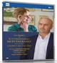 Cover Dvd DVD Il Commissario Montalbano - L'altro capo del filo