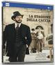 Cover Dvd DVD La Stagione della Caccia - C'era una volta Vigata