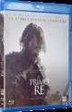 Cover Dvd DVD Il primo Re