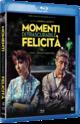 Cover Dvd DVD Momenti di trascurabile felicità