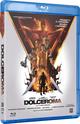 Cover Dvd DVD Dolceroma