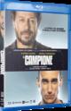 Cover Dvd DVD Il campione