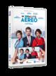 Cover Dvd DVD Modalità aereo