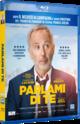 Cover Dvd DVD Parlami di Te