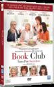 Cover Dvd DVD Book Club - Tutto può succedere