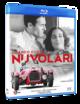 Cover Dvd DVD Quando corre Nuvolari