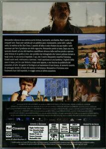 Ovunque proteggimi (DVD) di Bonifacio Angius - DVD - 2