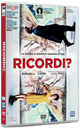 Cover Dvd DVD Ricordi?