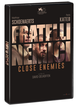 Cover Dvd DVD Fratelli Nemici - Close Enemies