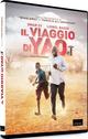 Cover Dvd DVD Il viaggio di Yao