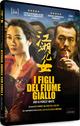 Cover Dvd DVD I figli del fiume giallo
