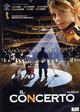 Cover Dvd DVD Il concerto