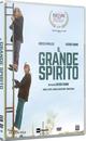 Cover Dvd DVD Il grande spirito