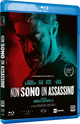 Cover Dvd DVD Non sono un Assassino