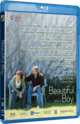 Cover Dvd DVD Beautiful Boy