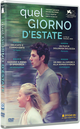 Cover Dvd DVD Quel giorno d'estate