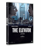 Cover Dvd DVD The Elevator