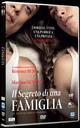 Cover Dvd DVD Il segreto di una famiglia