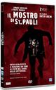 Cover Dvd DVD Il Mostro di St. Pauli