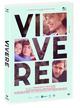 Cover Dvd DVD Vivere
