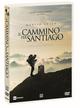 Cover Dvd DVD Il cammino per Santiago