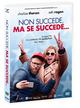 Cover Dvd DVD Non succede, ma se succede…