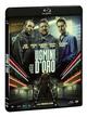 Cover Dvd DVD Gli uomini d'oro