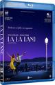 Cover Dvd DVD La La Land