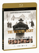 Cover Dvd DVD The Hateful Eight