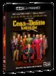 Cover Dvd DVD Cena con delitto - Knives Out
