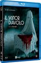 Cover Dvd DVD Il Signor Diavolo