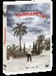 Cover Dvd DVD Hammamet